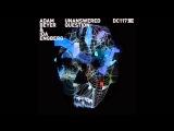 Adam Beyer &amp Ida Engberg - Unanswered Question (Julian Jeweil Remix)