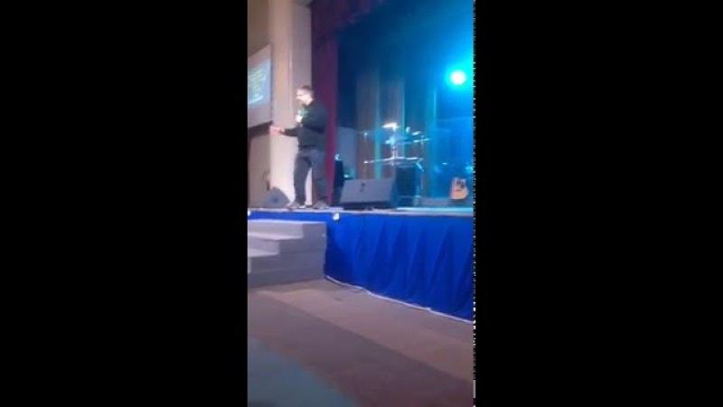 Дмитрий Крюковский Хождение в сверхестественной жизни с Богом