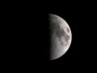 Темная сторона Луны Тайны мира Катастрофа на АЭС Фукусима Сближения Луны с Землёй