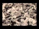 Eisenhower's Rhine Meadows Death Camps Documentary