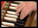 Музыка 24. Клавесин. Клавикорд. Спинет — Академия занимательных наук