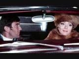 On Her Majesty's Secret Service - We Have All The Time In The World