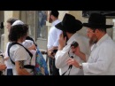 Israel Хава Нагила! Hava Nagila Full HD