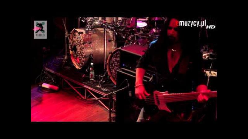 Tony Macalpine Tears of Sahara (emuzycy.pl)