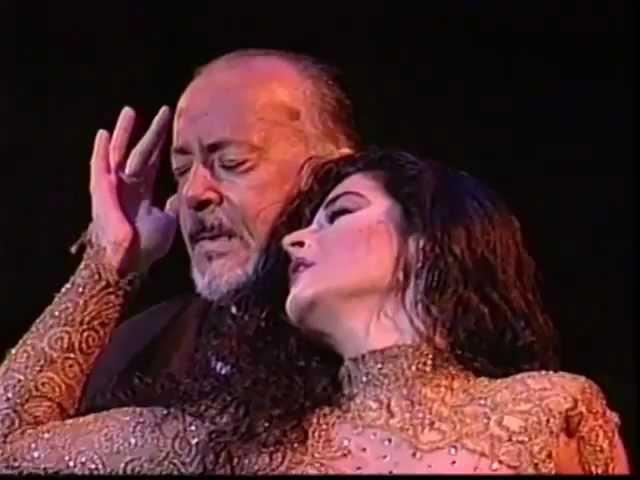 Forever Tango - A Evaristo Carriego - Forever Tango - Carlos Gavito Marcela Duran