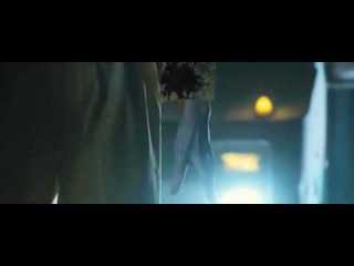 Легион / Legion (2010) - русский трейлер