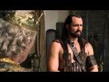 Царь скорпионов 4 Утерянный трон  The Scorpion King The Lost Throne (2015) Трейлер