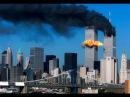 Почему молчат о третьей рухнувшей башне 11 сентября в Нью Йорке