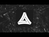 Dark Electro Owl Vision - Horus Premiere
