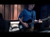 Muse- The Making of