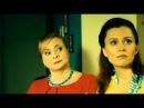 Интерны 14 сезон 8 серия 2 часть премьера 03 02 2016