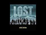 Michael Giacchino - Lost (Full Soundtrack)
