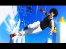 Mirror's Edge Soundtrack (Full)