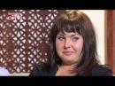 Семья Осипчуков - Спасите нашу семью - Выпуск 7 - Первый сезон - часть 1 - 12.11.2013