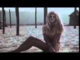 Brigitte Bardot - Tu es Venu Mon Amour