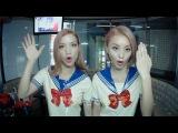 Sak Noel, Kuba &amp Neitan, Mayra Veronica ft. FEMM &amp FAKY - No Boyfriend (Japanese Version)