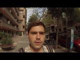 Барселона. Видео корреспондент. Spanish history #39