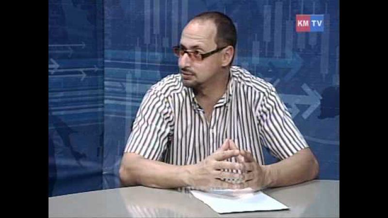 Артем Драбкин Победа СССР взгляд проигравших 22.05.12