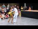 2015 11 06 - Brazuka Dance Festival - shows - 9 - Charles Aline