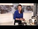 Кофе с глинтвейном