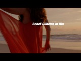 Bebel Gilberto - Simplesmente