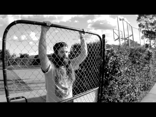 Violent Soho - Dope Calypso (Official Video)