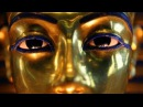 В Египтe найдены ФАНТАСТИЧЕСКИЕ АРТЕФАКТЫ Сенсация 2015