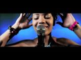 Wax Wreckaz - Bubble &amp Wine Up (Urban Knights Remix) (2013)