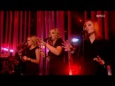 Donna Summer - Bad Girls Hot Stuff