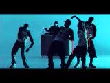 Music Video E-40