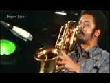 Charles Mingus Live in Berlin 1972 Part 1