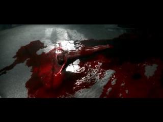 Mylene Farmer - Je te rends ton amour (HD).