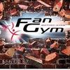 фитнес клуб Fan Gym