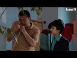 Sardor_Rahimxon_-_Tushlarimga_kiring_otajon_(Uzmuz.TV)
