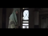 Умар ибн аль-Хаттаб 22-я серия