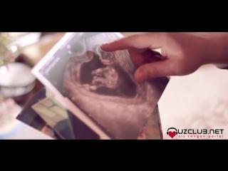 Dilsoz_-_Begimey_(www.uzclub.net)