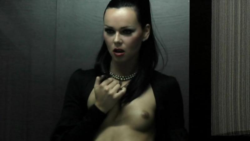 смотреть онлайн порно секс со служанкой