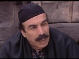 Bab.El.Hara.S01.EP13.x264.AC3.ArabScene
