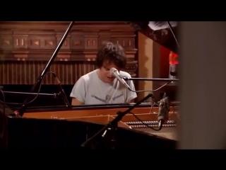 Jamie Cullum - Live@Home - Full Show (online-video-cutter.com)