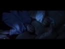 Ночное дежурство  Nightwatch (1997)