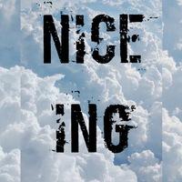 nice_ing
