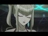 Ixion Saga DT / Иксион Сага Другое Измерение 21 серия (Absurd & Eladiel)
