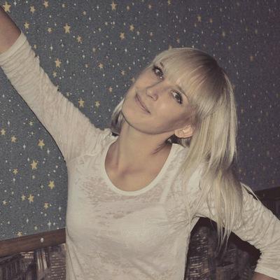 Анжела Золотарева