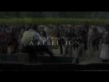 Свободный штат Джонса _ Free State of Jones.Трейлер (2016) [HD] [720p]