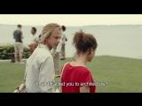 Первая любовь / Un amour de jeunesse (2011) - Трейлер