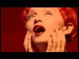Мадонна / Madonna - Fever клип HD 720
