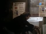 Kojak 4x21 Como mono de organillero
