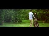 Video AVET Премьера клипа! Babek Mamedrzaev - Я встретил тебя (SubhanAllah) 2015 New
