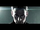 Первый анонс финального трейлера фильма «Первый мститель: Противостояние»