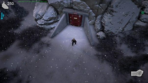 скачать игру Frozen State через торрент на русском - фото 11